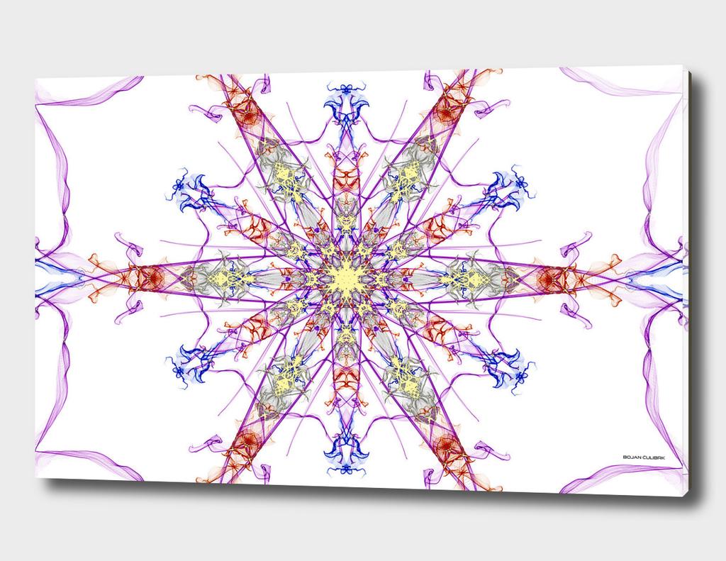 Silk Art (269)