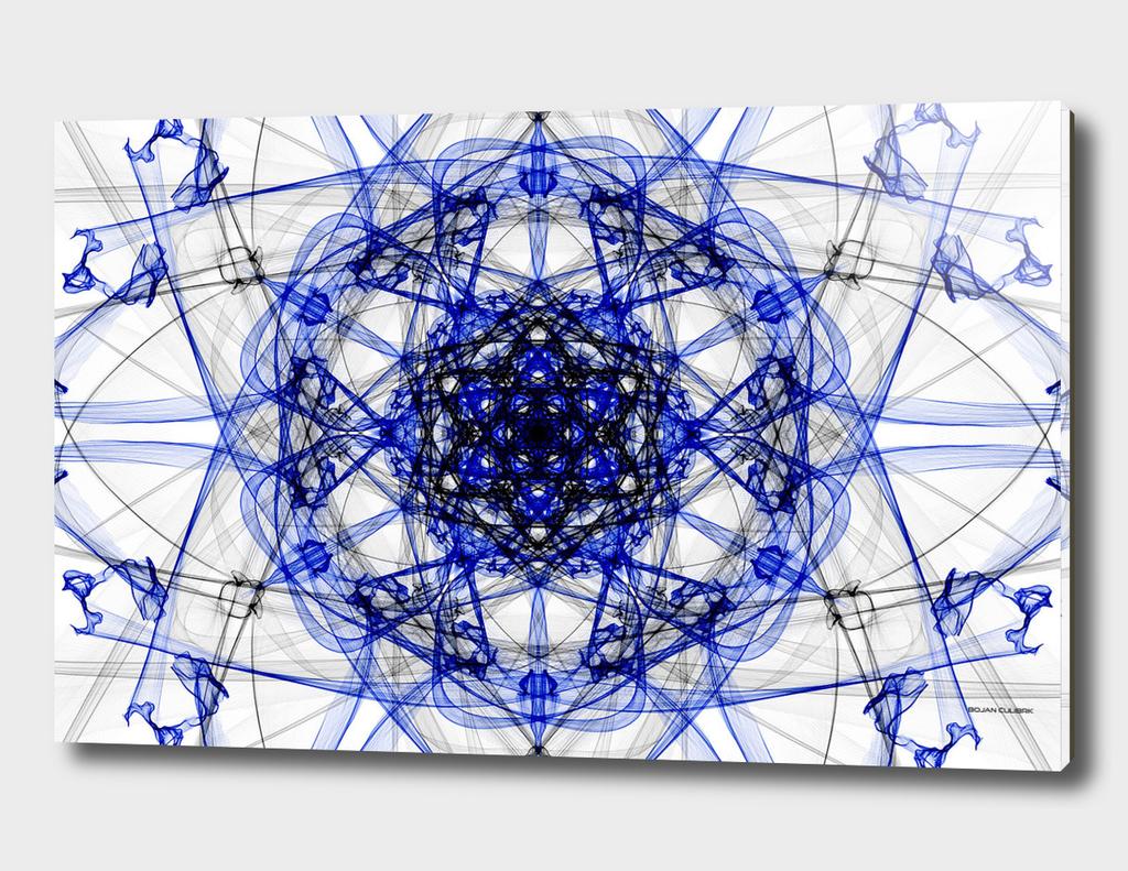Silk Art (276)