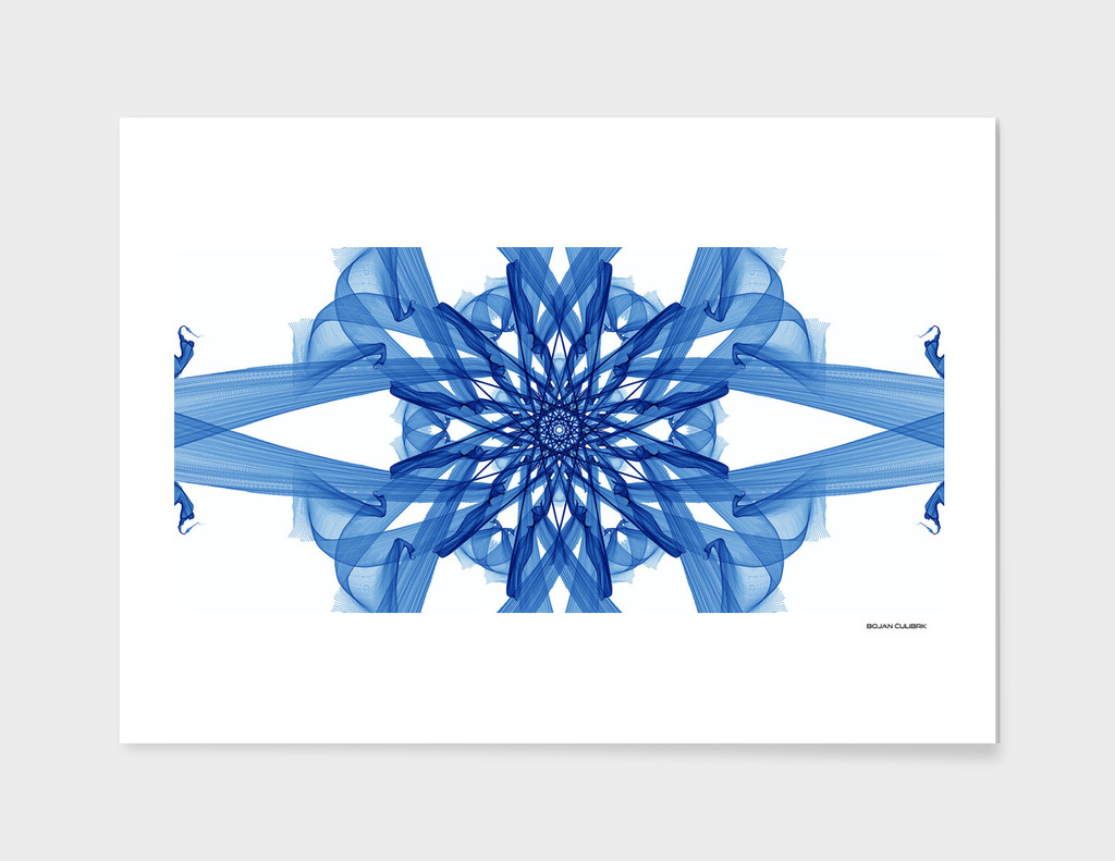 Silk Art (286)
