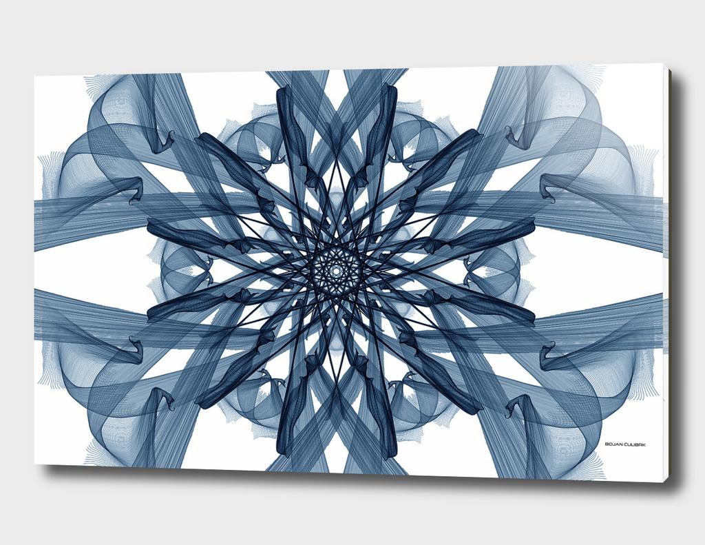Silk Art (285)