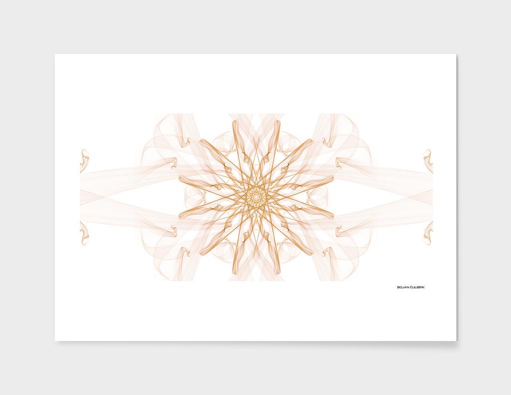 Silk Art (284)