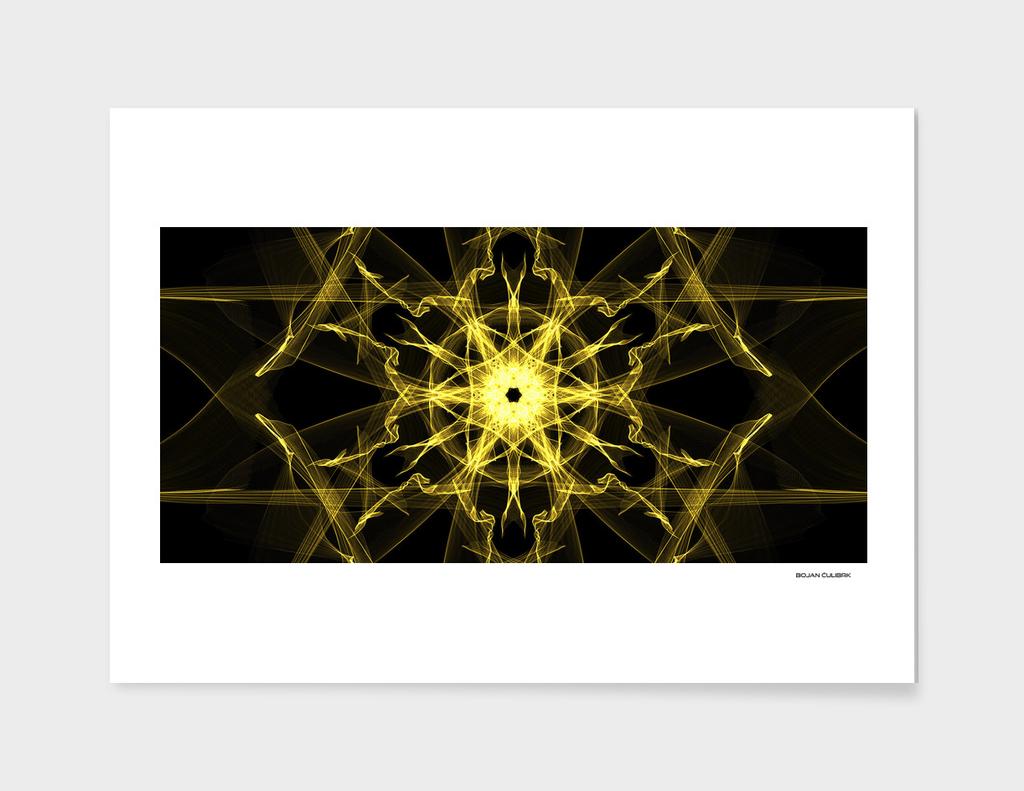 Silk Art (290)