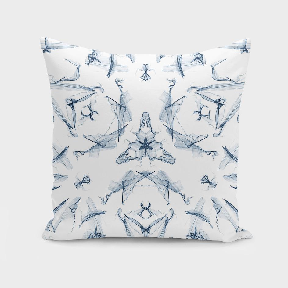 Silk Art (307)