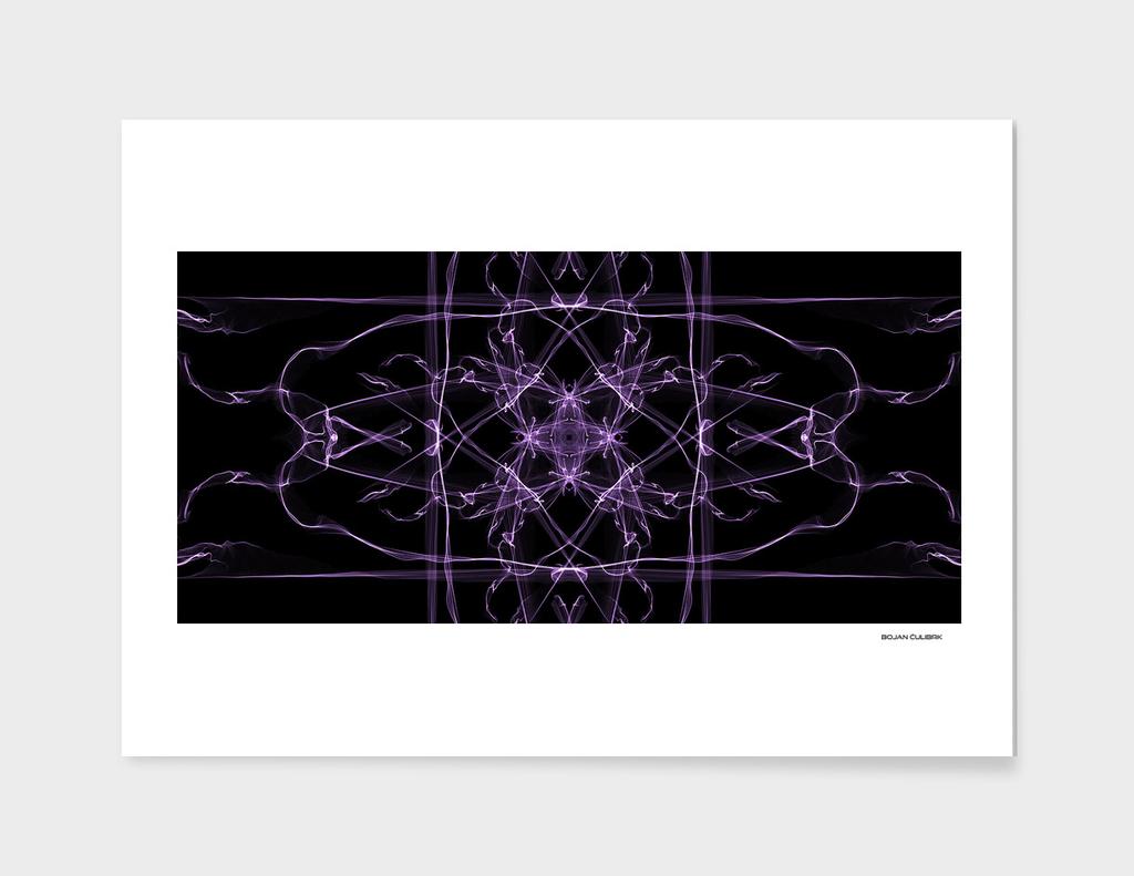 Silk Art (304)