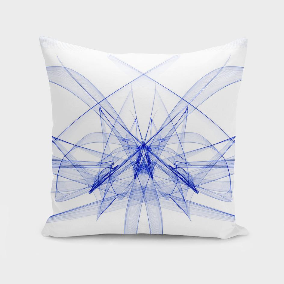 Silk Art (338)