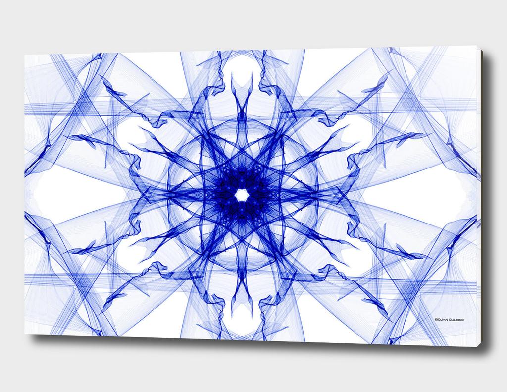 Silk Art (346)
