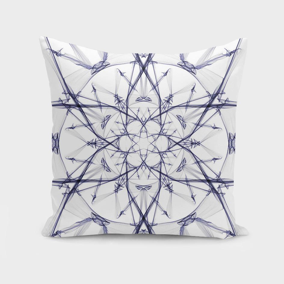 Silk Art (349)