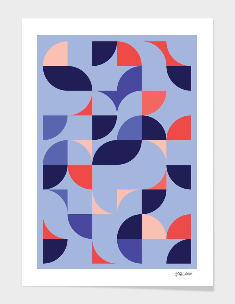 Geometric Design 25