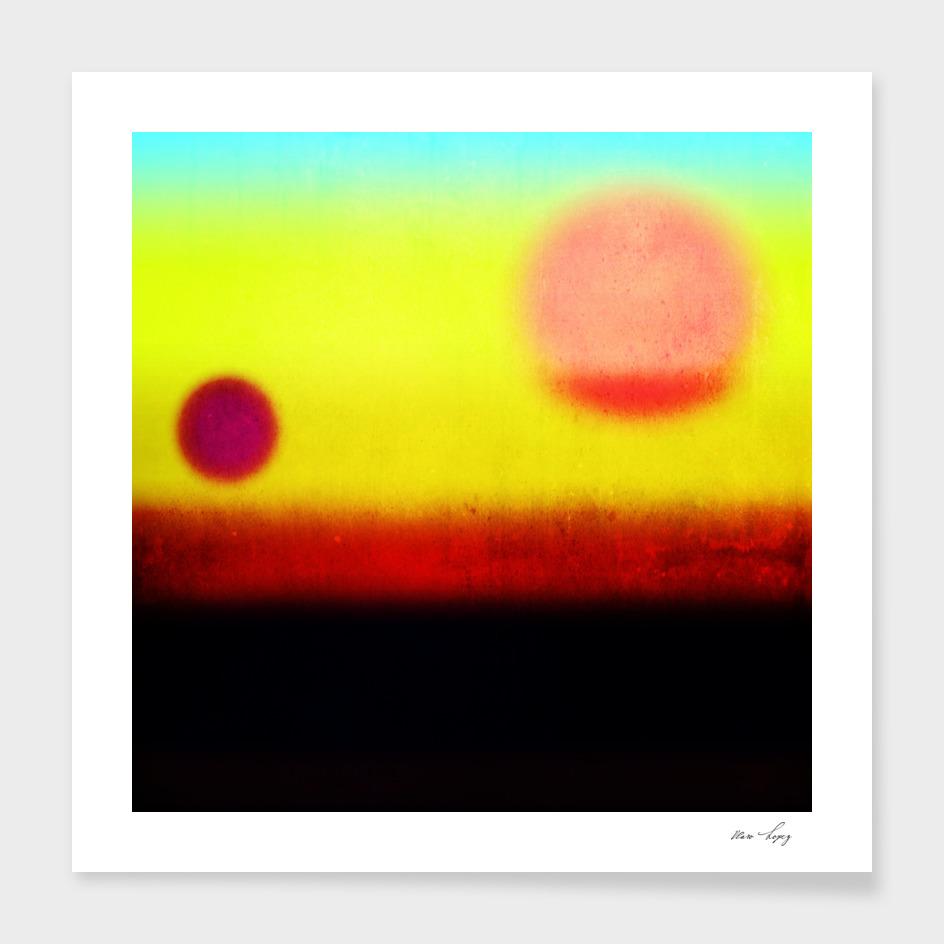 Composition 82