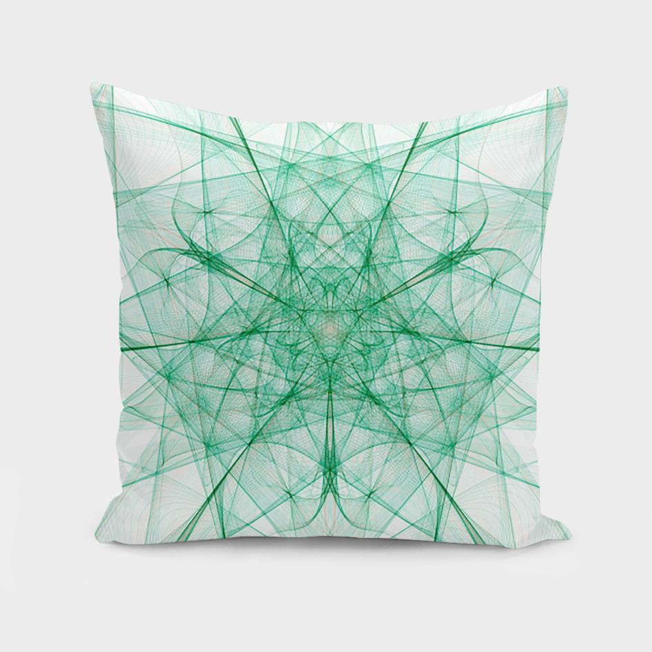 Silk Art (362)
