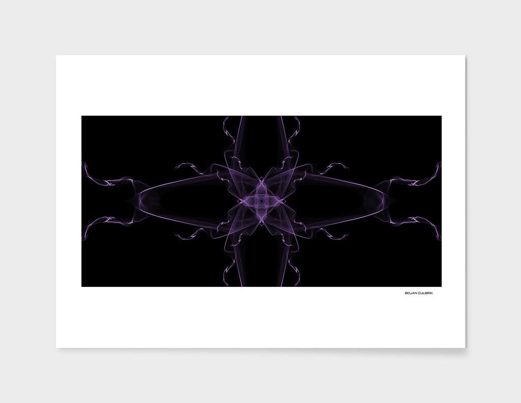 Silk Art (400)