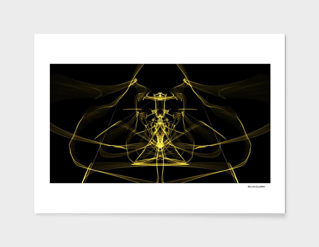 Silk Art (414)