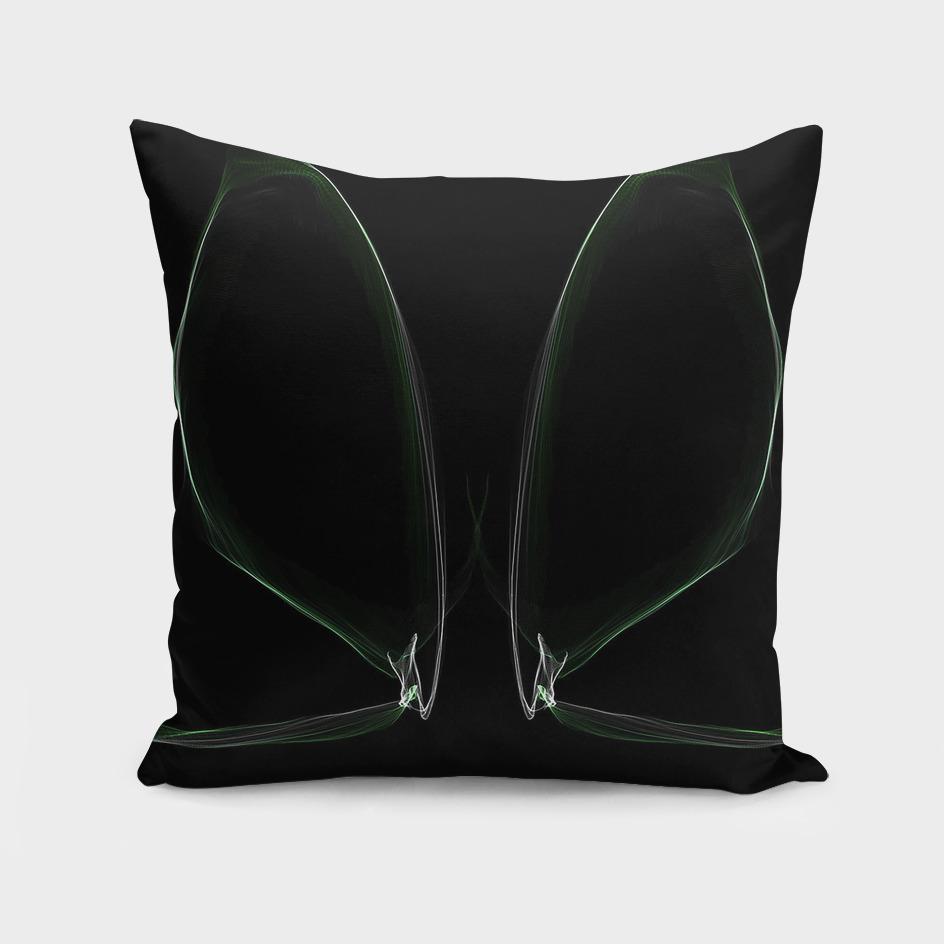 Silk Art (422)
