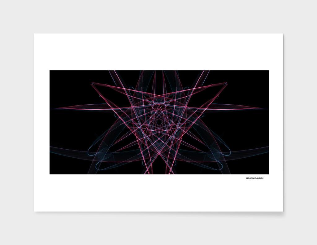 Silk Art (423)
