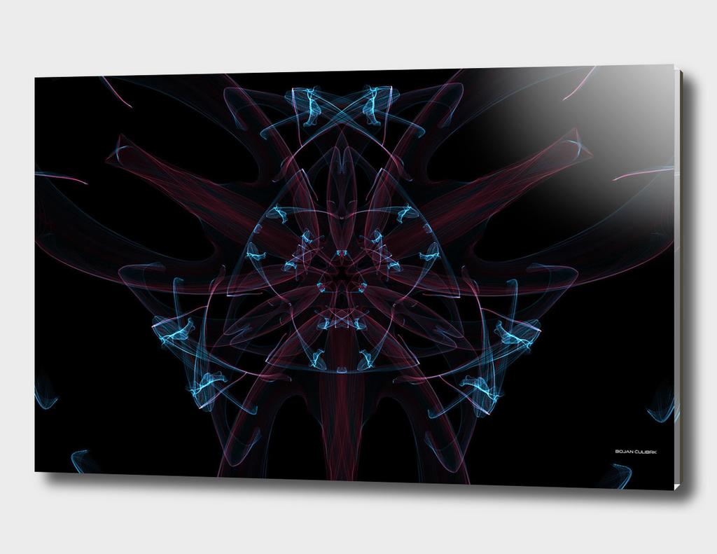 Silk Art (424)