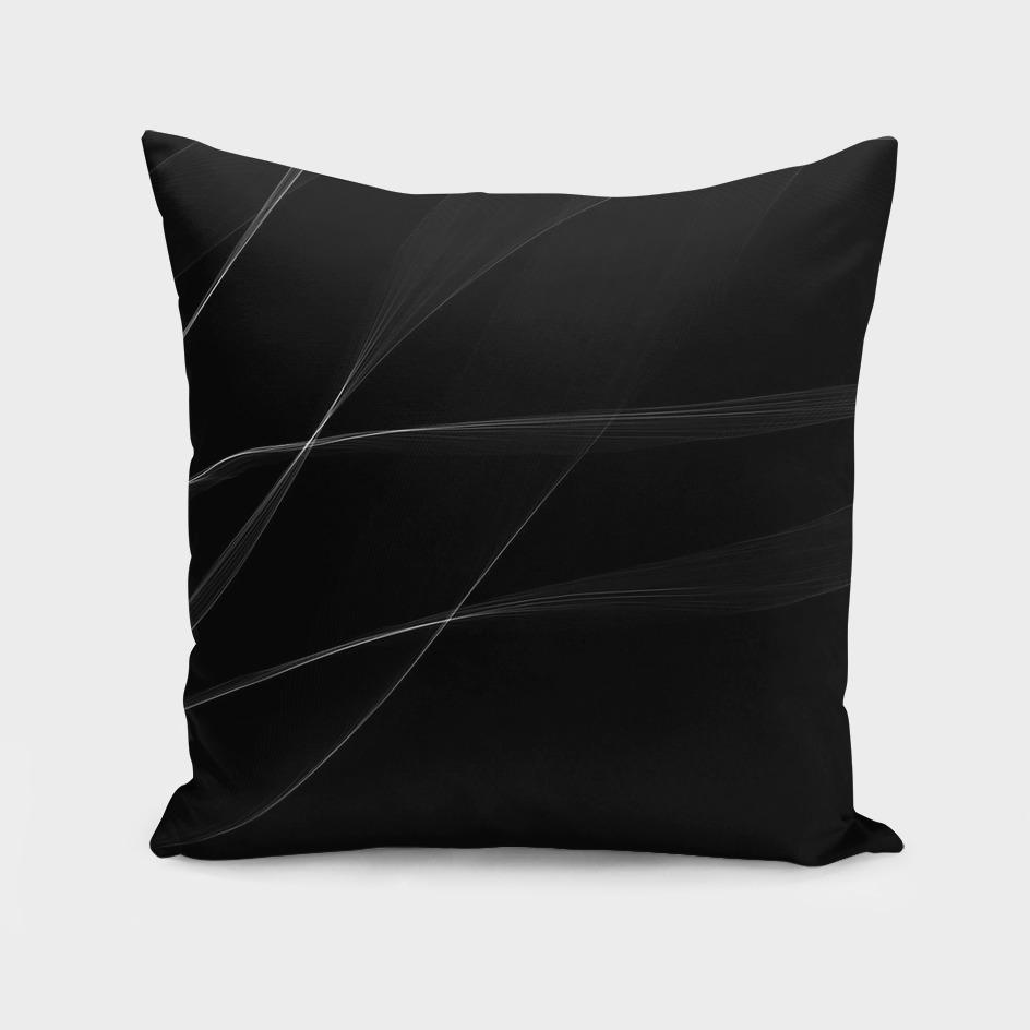 Silk Art (437)