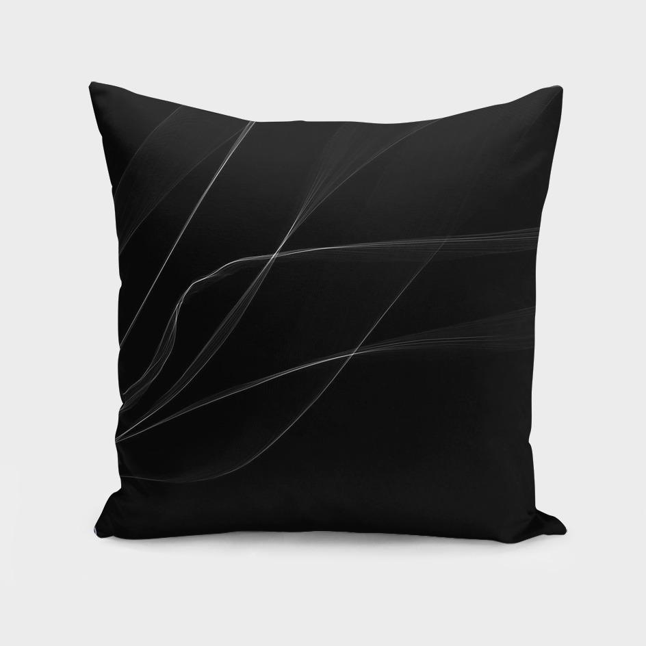 Silk Art (435)