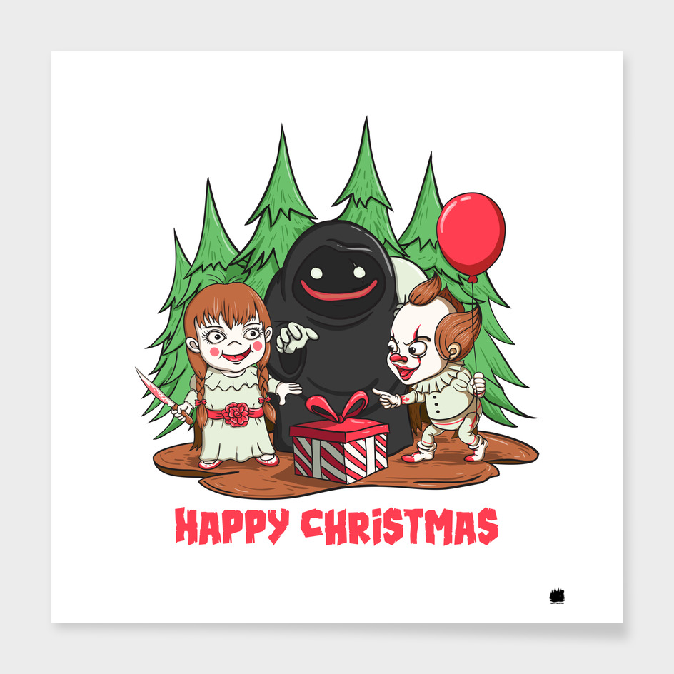 Happy-Christmas-Creppy-2018