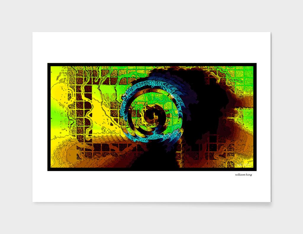 Skunkworks Chrome vol 08 54