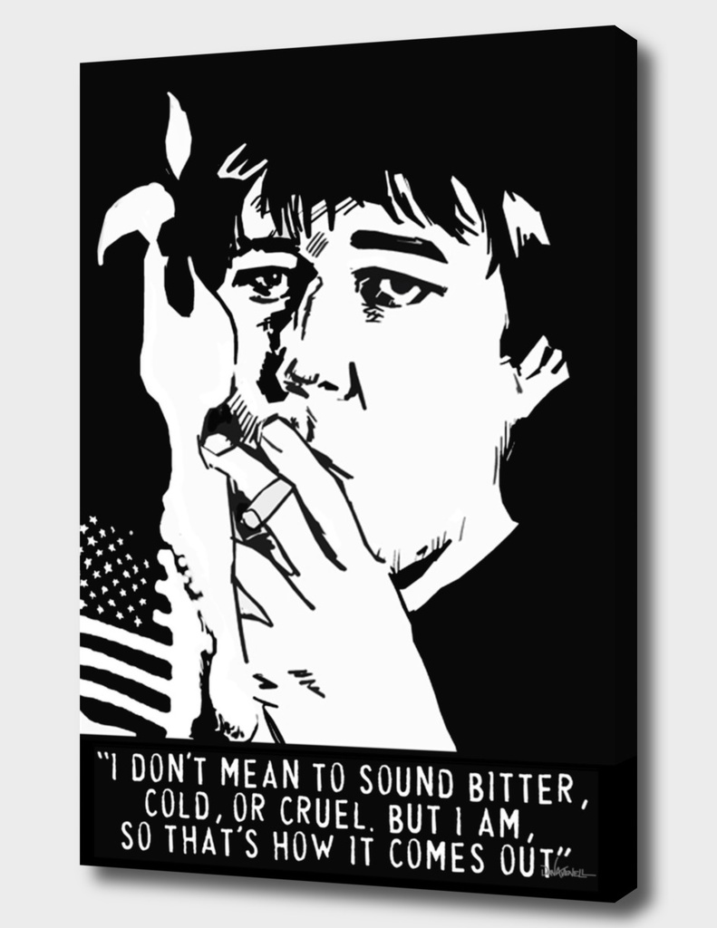 Bill Hicks