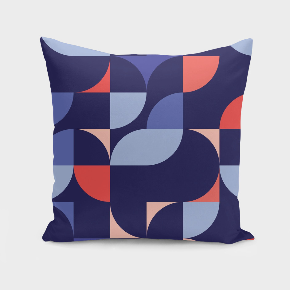 Geometric Design 26