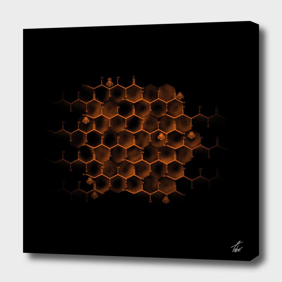 Glucose Hive