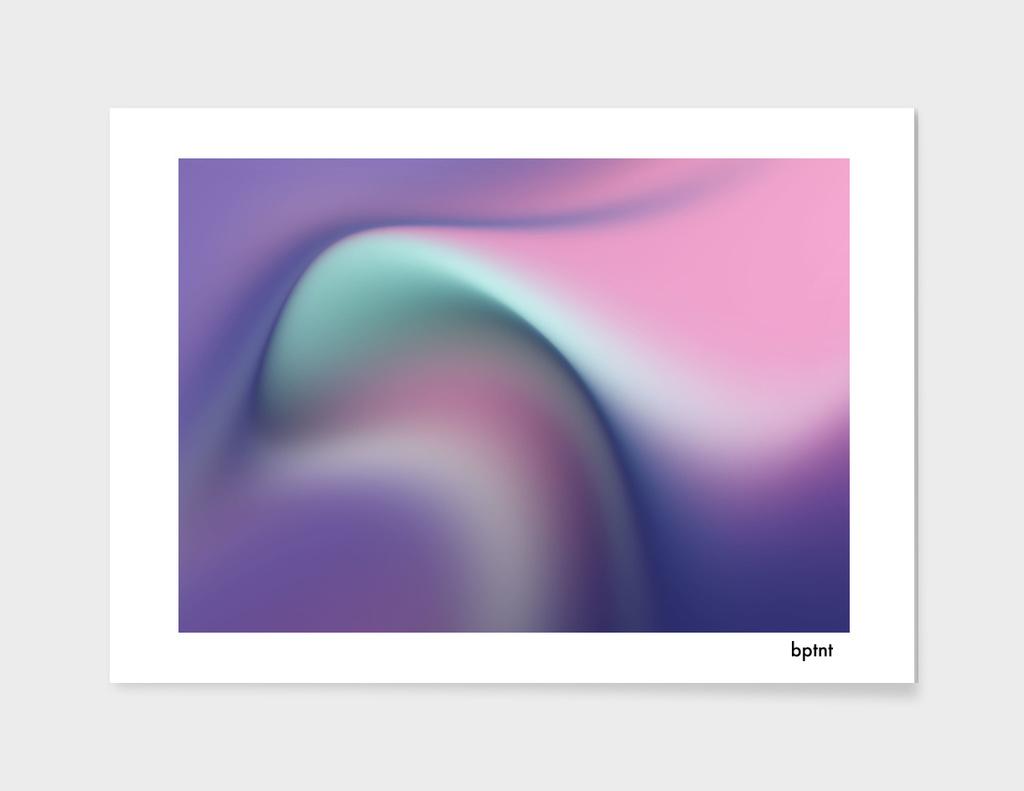 exp_gradient II 025