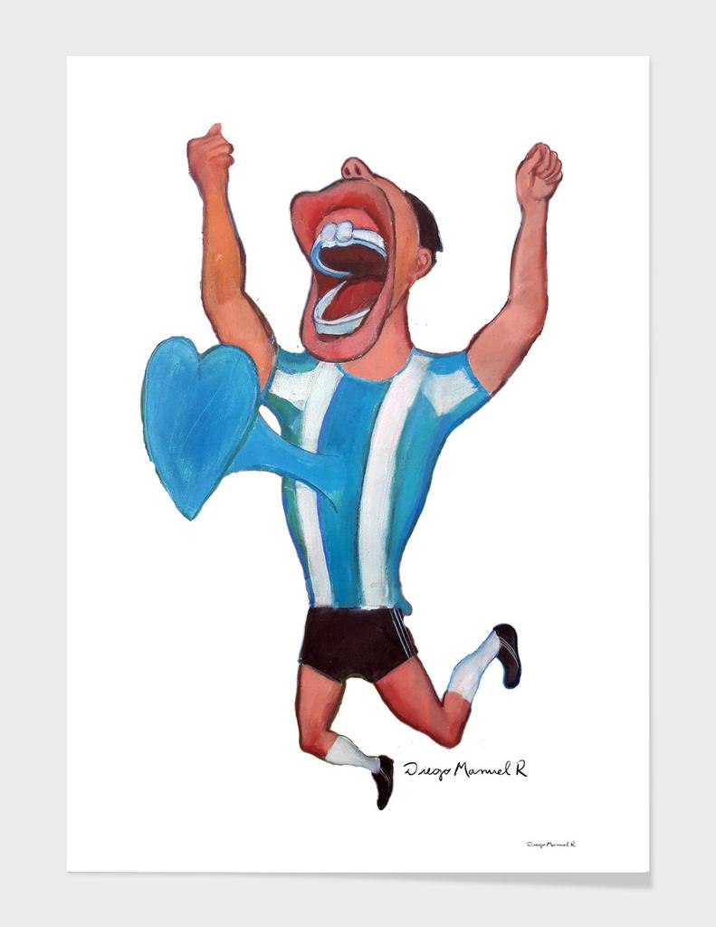gol-de-argentina-trans