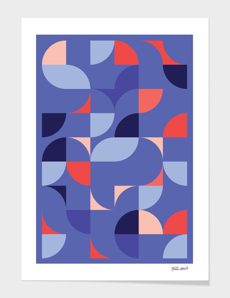 Geometric Design 27