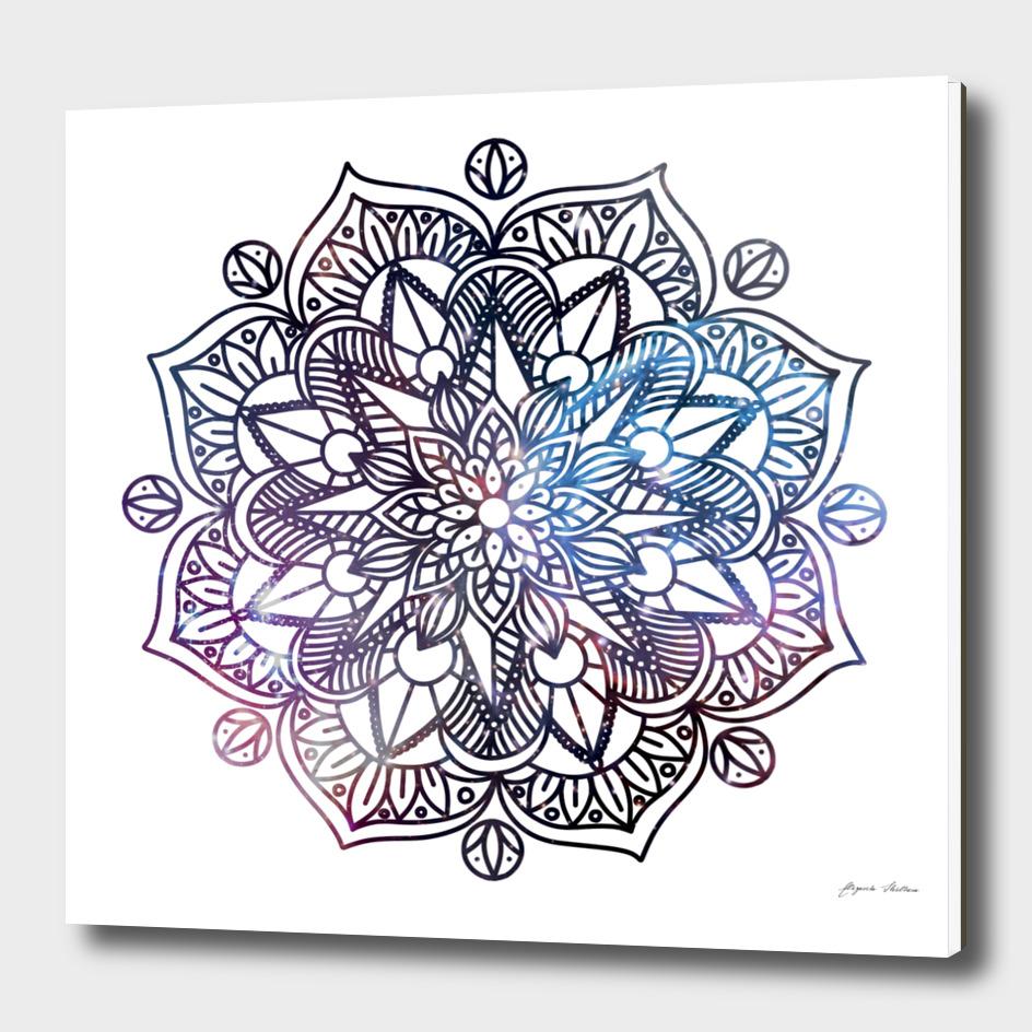 Universe Mandala