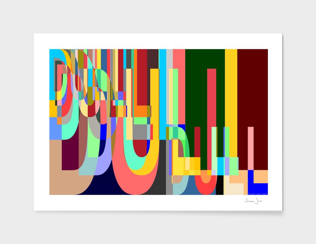 DULL 05