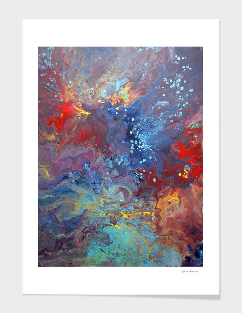 Nebula#4