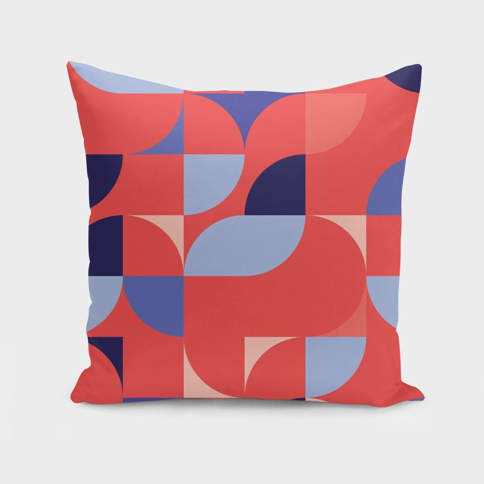 Geometric Design 28