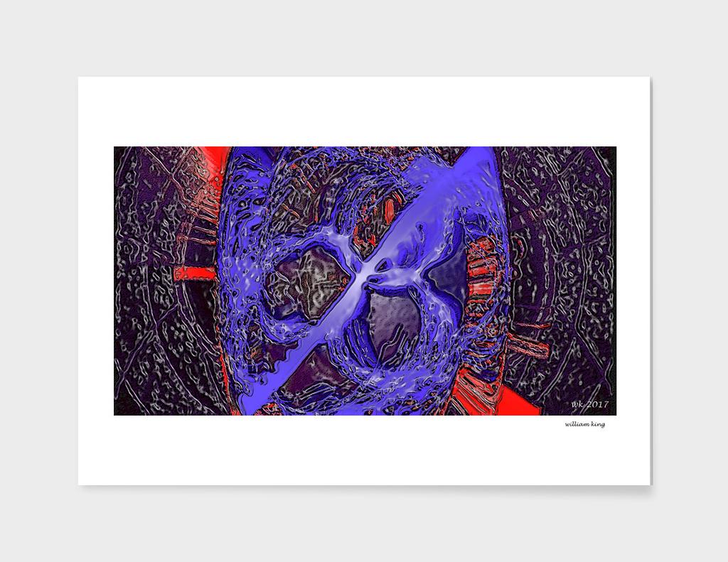 Spidergod Zen vol.02 62