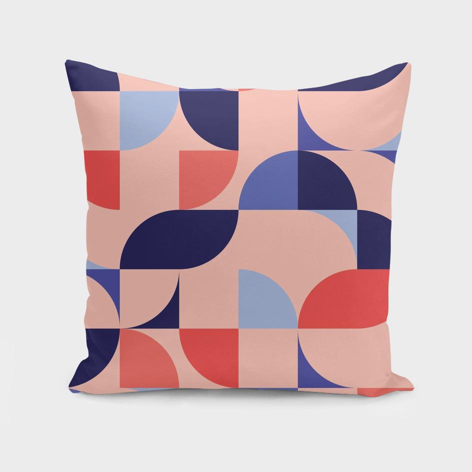 Geometric Design 29