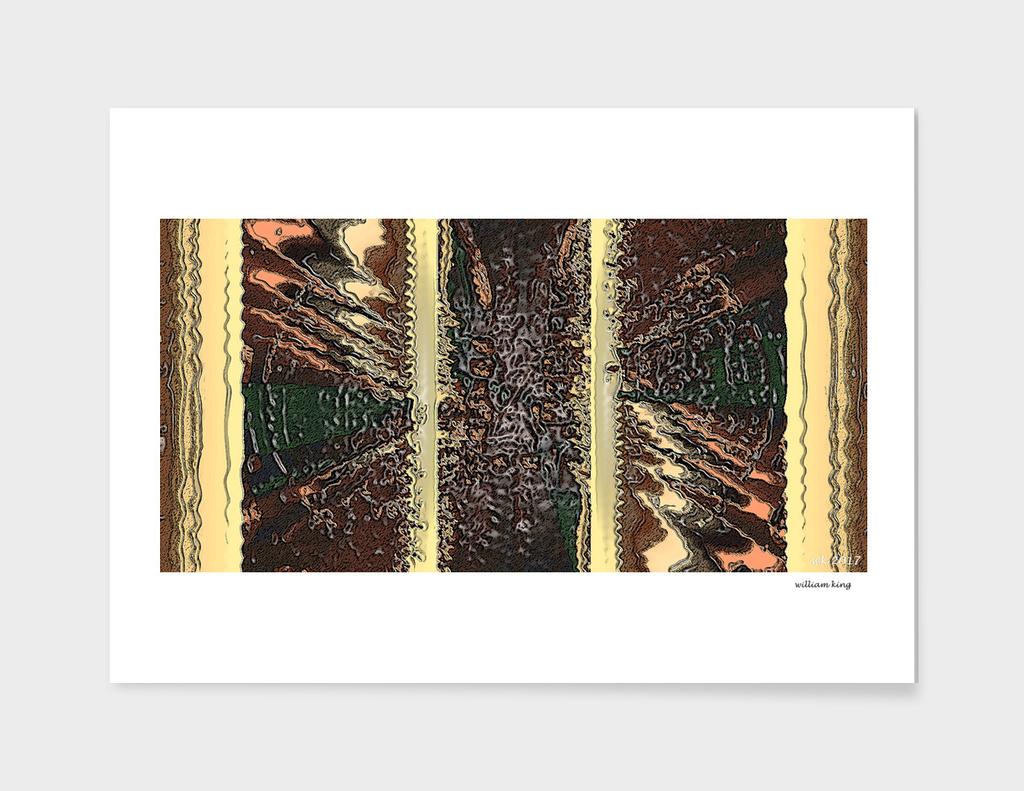 Spidergod Zen vol.03 24