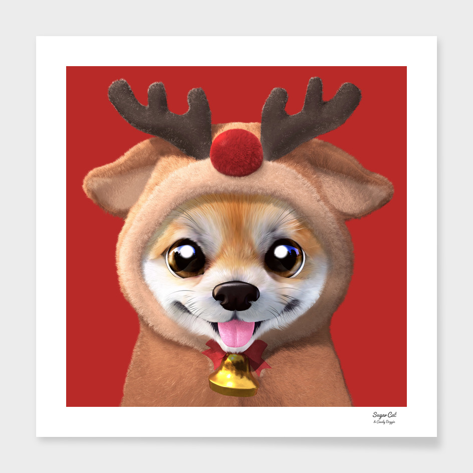 Rudolph Tan