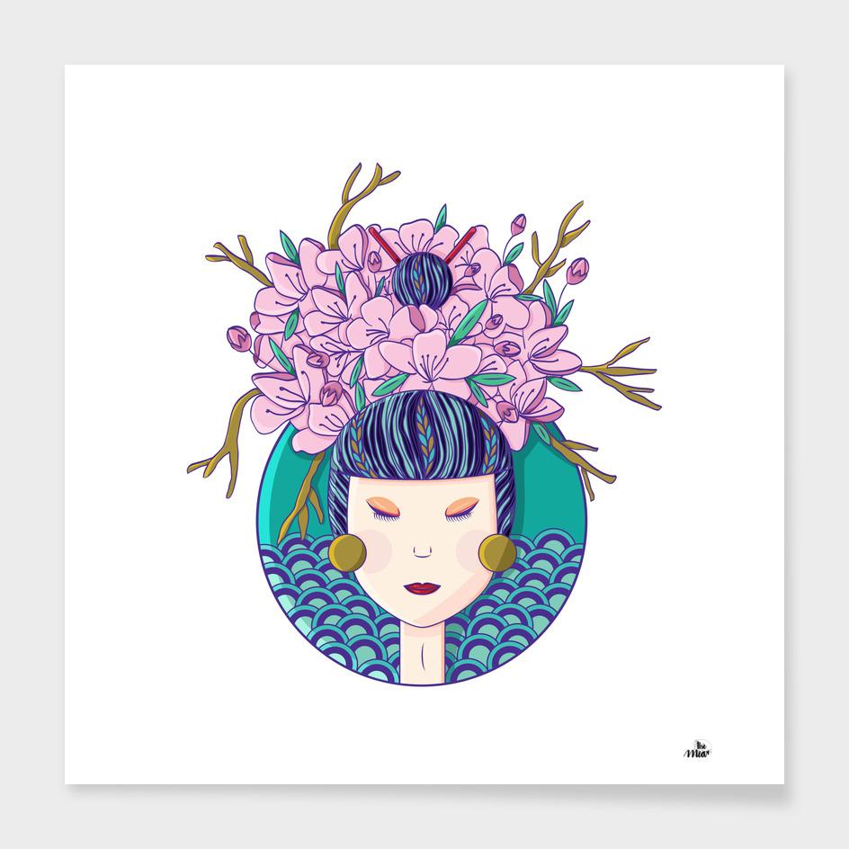 10000 px JAPONESA COLOR_1