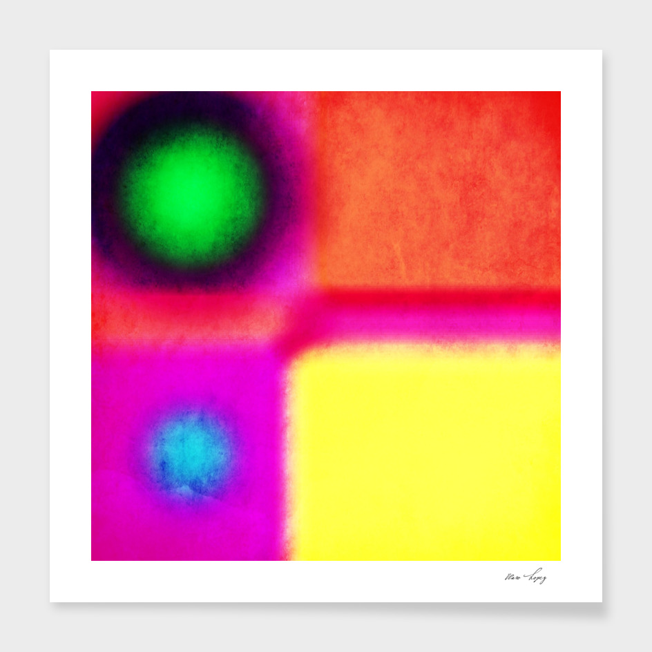 Composition 32