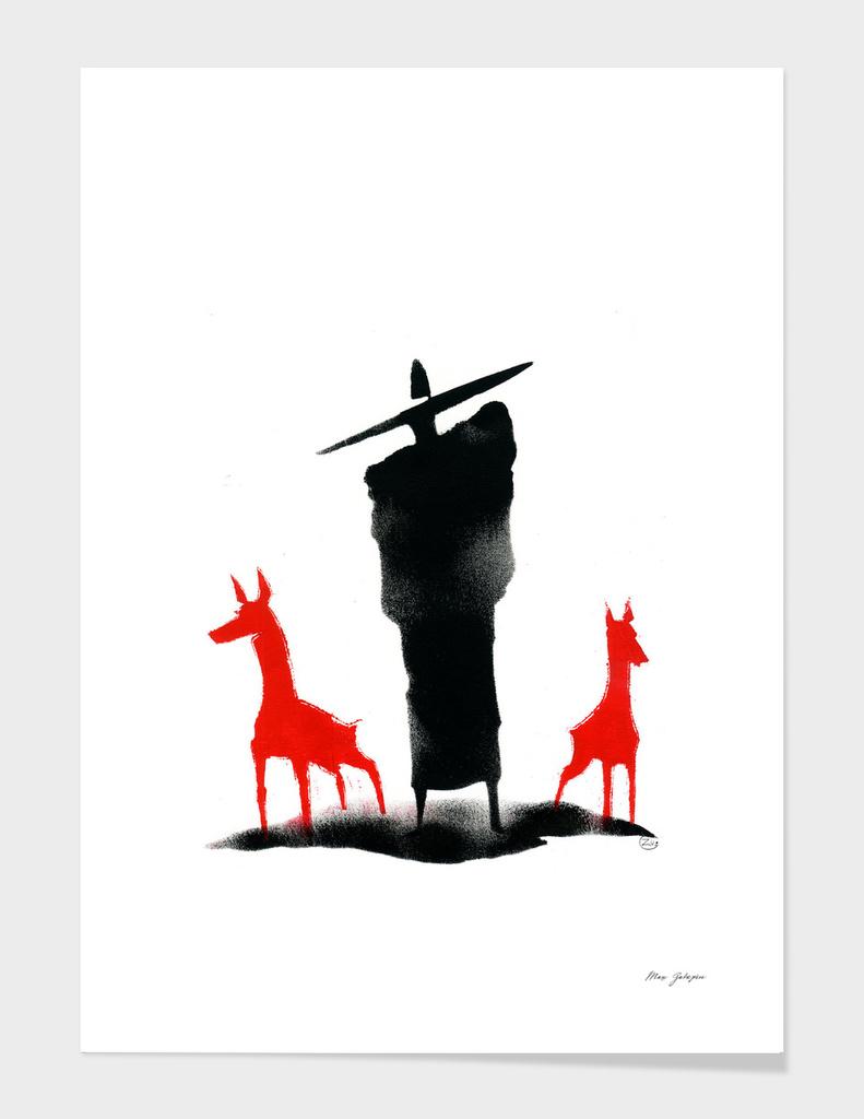 RedDogs
