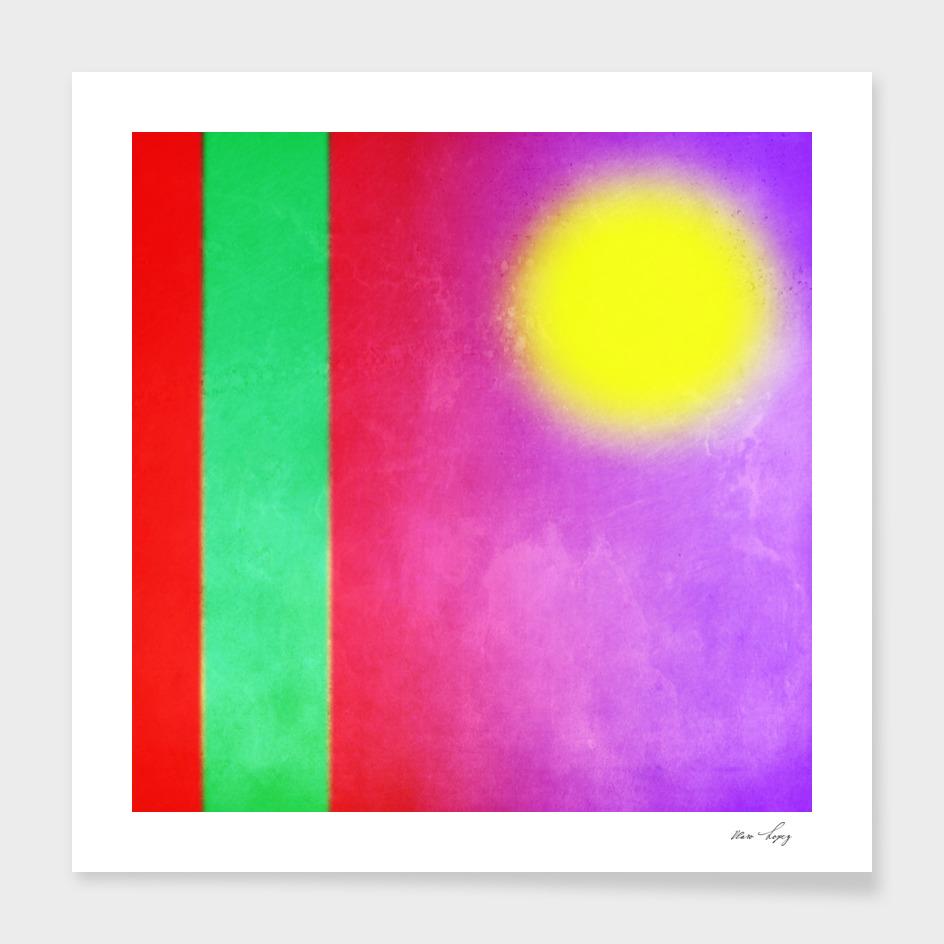Composition 87