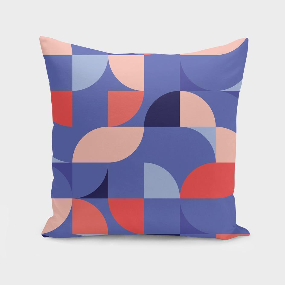 Geometric Design 31