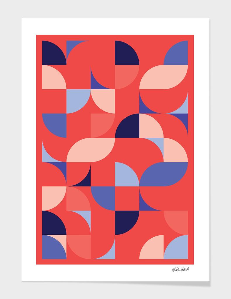 Geometric Design 32