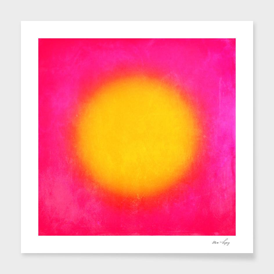 Composition 89