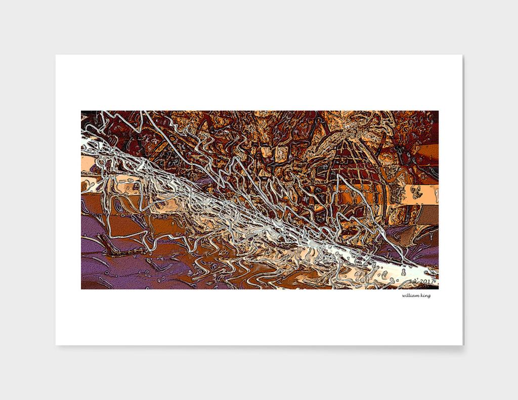 Spidergod Zen vol.04 83