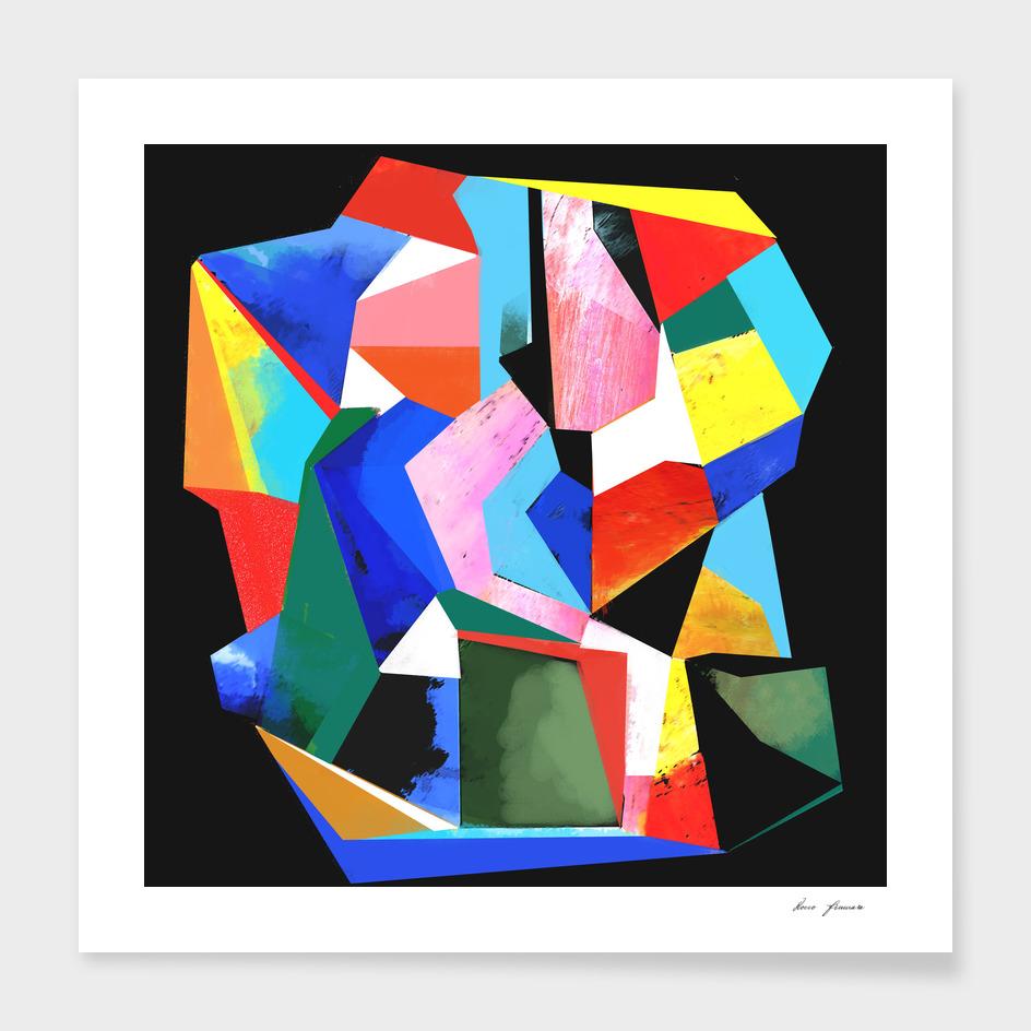 powerofcolor