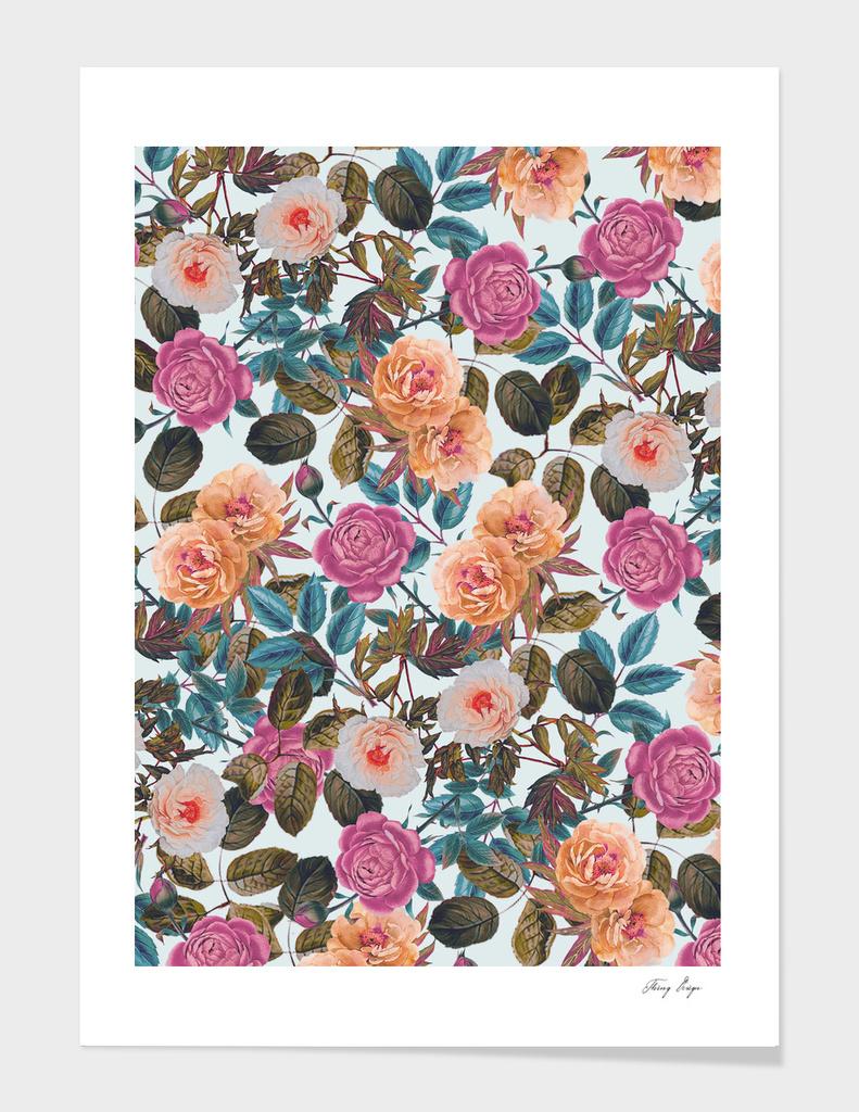 flowers / 36