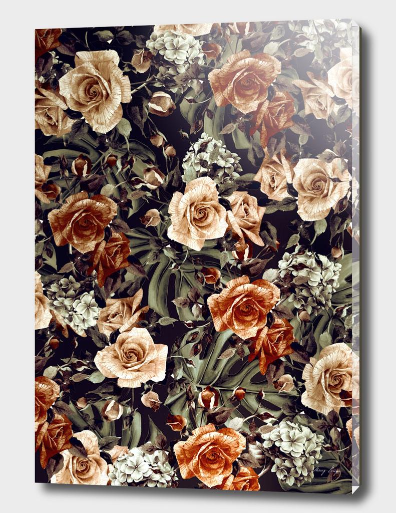 flowers / 26