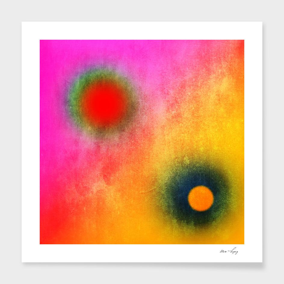 Composition 91