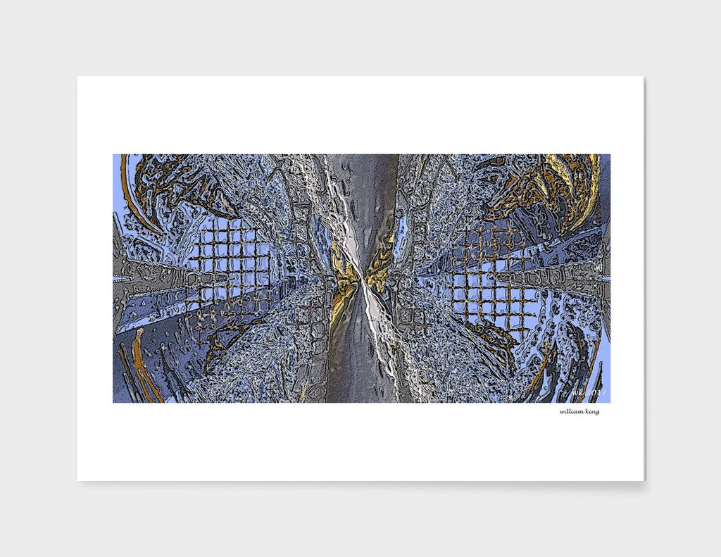 Spidergod Zen vol.05 81